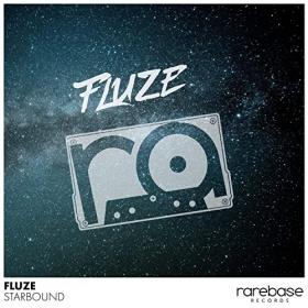 FLUZE - STARBOUND